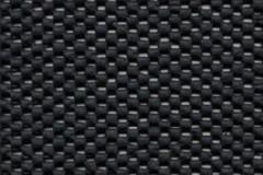 Carpet Grabber