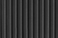 Corrugated Round Rib