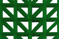 Kushon Lok Green Swatch