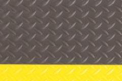 Soft Step Diamond Yellow