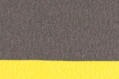 Soft Step Pebble Yellow