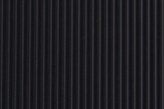 Corrugated V-Groove