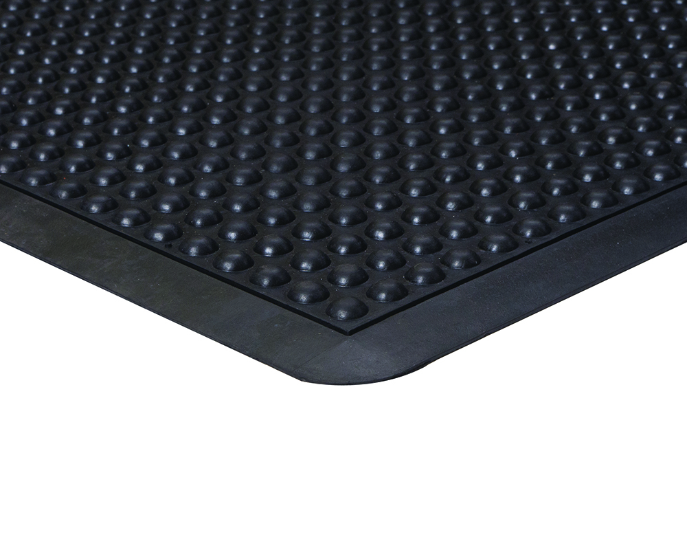 Commercial Industrial Mats Quality Mat Inc