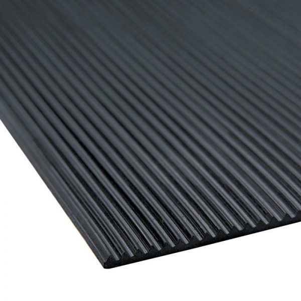 Commercial/Industrial Mats