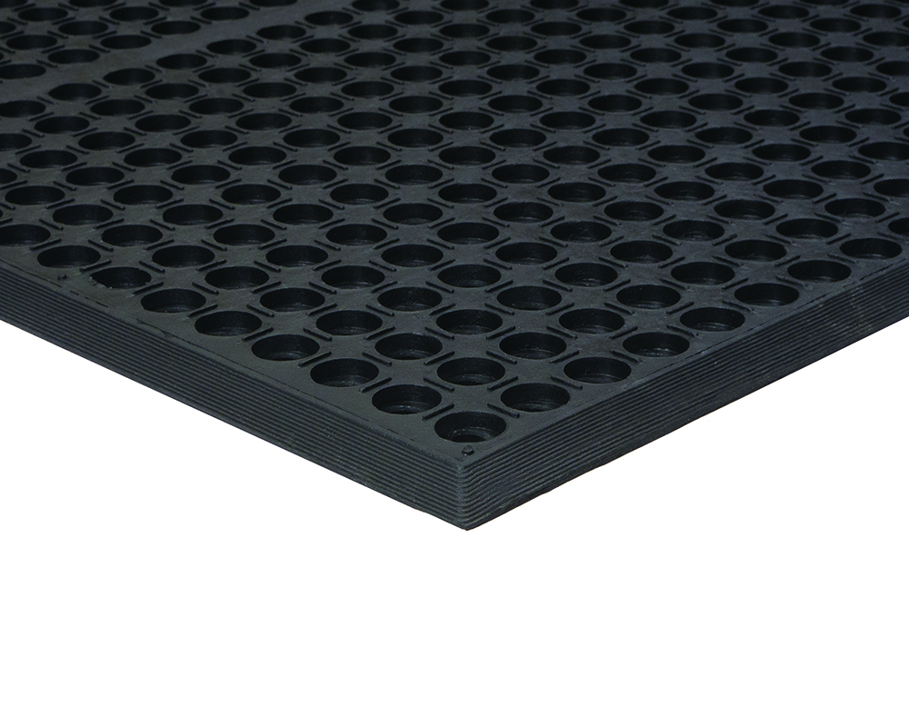 Industrial Kitchen Floor Mats Commercial Industrial Mats Quality Mat Inc